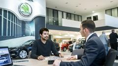 Marché automobile France, le bilan de juin 2017 : Renault cale, Mercedes s'envole