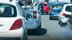 Départ en vacances : 6 astuces à savoir pour les longs trajets en voiture