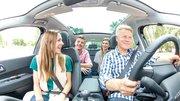BlaBlaCar propose cet été des trajets à seulement 5 €