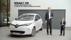 Renault : le budget publicité du digital désormais plus gros que la télévision