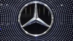 Dieselgate: Daimler aurait truqué les moteurs d'un million de véhicules