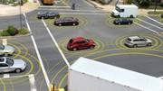 USA : fréquences plus larges pour les radars automobiles