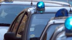Trop de sirènes dans Paris, le préfet hausse le ton