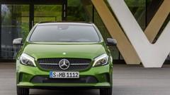 Mercedes rappelle trois millions de véhicules diesels en Europe