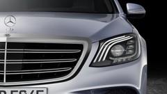 Diesel truqués : Mercedes-Benz rappelle 3 millions de voitures