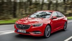 Essai Opel Insignia Grand Sport : notre avis sur le 1.6 diesel 136 BVA