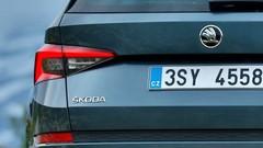 Comment Skoda a tout fait pour ne pas être le Dacia de Volkswagen