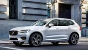 Volvo connaît une période de prospérité sans précédent