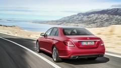Dieselgate : Un rappel de 3 millions de Mercedes !