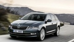 Essai Skoda Octavia Combi : Impossible de faire plus rationnel