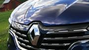 Carlos Ghosn contre Carlos Tavares: la guerre des marges entre Renault et PSA