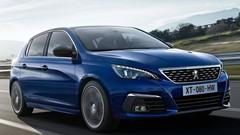 Essai Peugeot 308 : dans le sillage des SUV