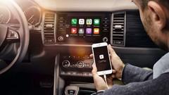 Škoda lance une webradio pour améliorer la sécurité routière