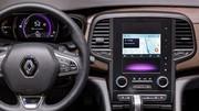 Waze arrive enfin sur Android Auto