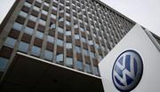 Volkswagen: de l'argent européen a-t-il été utilisé dans le scandale des moteurs truqués?