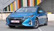 Comment Toyota noue des liens avec Mazda, Suzuki, Subaru