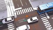 Electroad : la route qui charge les voitures