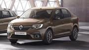Renault renforce sa présence en Iran
