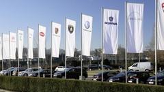 Volkswagen et Tata, c'est fini !