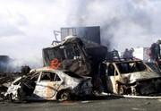 Moins de morts sur les routes en 2007