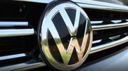 Volkswagen : un bonus pouvant aller jusqu'à 10 000 euros en Allemagne