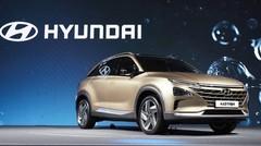 Hyundai Next Generation FCEV : le futur SUV à pile à combustible de Hyundai s'annonce