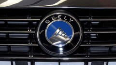 Geely, propriétaire de Volvo, ne veut pas de Fiat