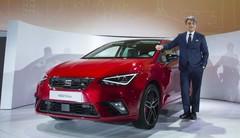 Essai Seat Ibiza 1,0 TSi 95: la petite espagnole ravit la vedette à Volkswagen