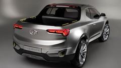 Hyundai : feu vert pour le pick-up