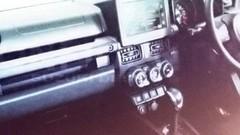 Suzuki Jimny : une seconde génération en approche !