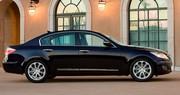 Hyundai Genesis : la Lexus du peuple