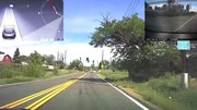 Tesla : Voici comment fonctionne l'Autopilot 2.0