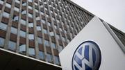 Dieselgate : un ingénieur Volkswagen condamné à 40 mois de prison
