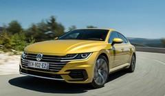 Essai Volkswagen Arteon TDI 150 et 240 : tueuse de Passat