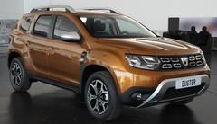 Dacia Duster 2 : le même en mieux