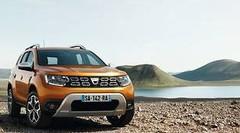 Dacia renouvelle l'épopée du Duster