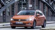 Essai Volkswagen Polo : plus mature