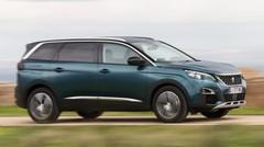 Essai Peugeot 5008 : plus vroom-vroom que papa poule ?