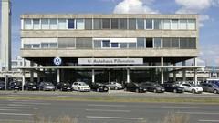 Diesel : dépréciation des occasions en Allemagne