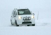 Citroën C3 Minispace : Voiture de ville pour la campagne