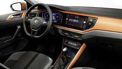 Essai Volkswagen Polo : notre nouvelle (p)référence ?