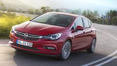Opel perd 4 millions d'euros par jour