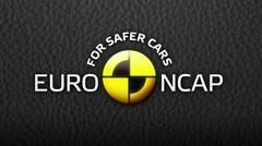 Euro NCAP : 5 étoiles pour la Fiesta, le Compass ou le Koelos