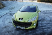 Essai Peugeot 308 1.6 HDi 110 ch : Le bon numéro