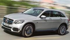 Mercedes prêt à commercialiser sa pile à combustible