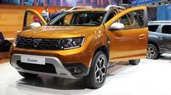 Dacia Duster II : cure de jouvence pour le baroudeur low-cost
