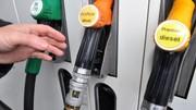 Le diesel va augmenter : les associations de consommateurs inquiètes