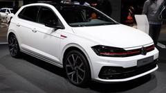 Un 2.0 de 200 ch pour la Volkswagen Polo GTI