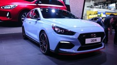 Hyundai i30 N : du sport pour !