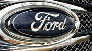 Ford s'allie à Mahindra pour conquérir l'Inde